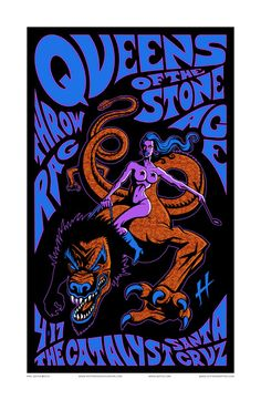 http://www.gigposters.com/poster/45205_Queens_Of_The_Stone_Age.html