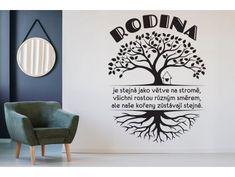 Rodin, Home Decor, Quote, Decoration Home, Room Decor, Home Interior Design, Home Decoration, Interior Design