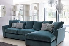 sofa charles b b italia bei leptien 3 pinterest m bel m beldesign und italienischer stil. Black Bedroom Furniture Sets. Home Design Ideas