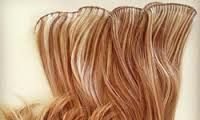#European #hair #extensions see here:http://bellahairlondon.co.uk/balmain-hair-extentions/