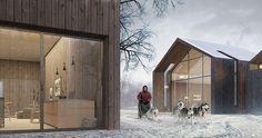 Name:  Norwegian cottage Low 2.jpg Views: 283 Size:  279.1 KB
