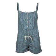 Kindermode Pepe Jeans Zomer Jumpsuit ! Super Trendy | www.kienk.nl