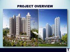 Apartemen Murah di T-Plaza lokasi di Benhil, apartemen dijual aps1545747 hubungi Yulia dari Independent Property Agent