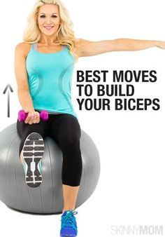 Feel great and look fabulous with these body weight moves!