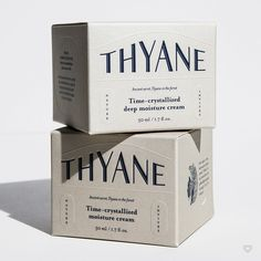 Typography Design, Branding Design, Lettering, Design Packaging, Product Packaging, Packaging Ideas, Design Food, Web Design, Graphic Design