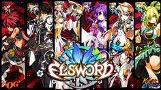 Im Juni passiert noch viel im Sidescroller MMO Elsworld von Gameforge. 22 weitläufige Areale werden der Welt hinzugefügt, die sind natürlich vollgestopft mit neuen Gegnern und neuen Abenteuern, dazu gesellen sich noch 5 Ruhebereiche, in denen Du deine Trefferpunkte schneller regenerieren...    Kompletter Artikel: http://go.mmorpg.de/96