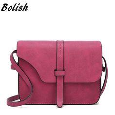 Mini Fashion Crossbody Handbags