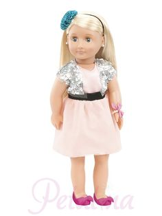 65ac40a99eeb 52 best Our Generation Dolls images | Our generation dolls, 18 inch ...