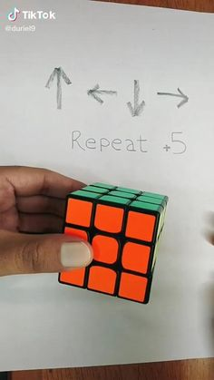 Amazing Life Hacks, Simple Life Hacks, Useful Life Hacks, Easy Hacks, Diy Crafts Hacks, Diy Home Crafts, Rubiks Cube Patterns, Instruções Origami, Things To Do When Bored