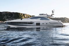 Azimut 77S | Azimut Yachts official | Vendita yacht di lusso