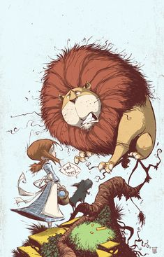 Google Image Result for http://www.deviantart.com/download/113644276/wonderful_Wizard_of_Oz_2_Cover_by_skottieyoung.jpg