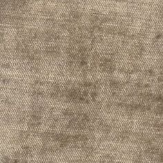 GLAMOUR Taupe  Fabric No: 2546635Swatch No: 35100% PolyesterWidth: 54 in (137.16 cm)Vertical Repeat: N/A  Horizontal Repeat: N/AAverage Bolt: 55 yard(s)Double Rubs: 150,000Flame Retardant: InherentlyFinish: NoneBacking: None