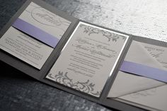http://justinviteme.com/collections/styled-collections/products/katlynn-suite-styled-glitter-pocket-folder-package