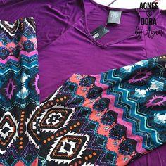 Happy #flatlayfriday ! Love this bright purple combo! This outfit is available in the shop! Link in bio! . . . #leggings #agnesanddora #agnesanddorabyayano #legginglife #love #friday #spring  #springtime #instagood #leggingsarepants #iloveleggings #igfashion #shopwithme #igstyle #tgif #lularoe #llr #mystyle #butterysoft #aanddleggings #shopwithme #clothingsale #clothesforsale #leggingsale #flatlay #ootdshare #flatlayshare #leggingsempire