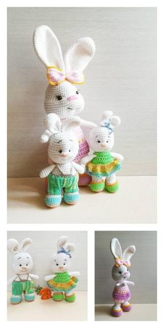 Dishcloth Knitting Patterns, Knit Dishcloth, Christmas Crochet Patterns, Crochet Snowflakes, Crochet Patterns Amigurumi, Crochet Dolls, Crochet Ornaments, Crochet Christmas, Crochet For Kids