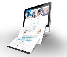 Travel Booking Web Design Tutorial by vasiligfx on DeviantArt Web Design Tutorials, Deviantart, Banks, Behance, Internet, Travel, Digital, Style, Swag