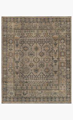 41 Rugs Ideas In 2021 Rugs Rugs On Carpet Persian Rug