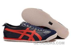 http://www.getadidas.com/onitsuka-tiger-mexico-66-mens-darkblue-red-discount.html ONITSUKA TIGER MEXICO 66 MENS DARK-BLUE RED DISCOUNT Only $74.00 , Free Shipping!