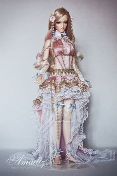 Repeat of Fairyland Chloe outfit