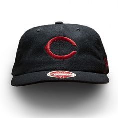 New Era - Heritage 1934 Collection