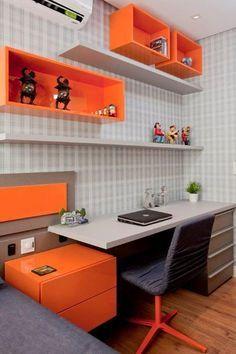 Outlook.com - gabiribeiro77@hotmail.com
