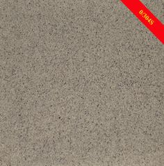 The 0/304S tile is a sandblasted tile consisting mostly of granite stone. It comes in dimensions of 333x333x15 mm.