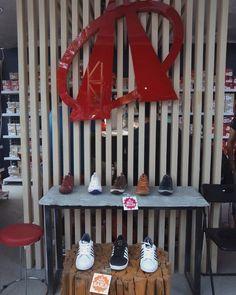 Our Best Seller & New Product!! Keren banget kan!! Buruan serbu di booth Ardiles JakCloth Lebaran 🙌🏻 #ardilessneakers #sepatusekolah #sahur #jakcloth #lebaran #goforit #puasa #ngabuburit #sale #mudik #keluarga #ardiles #sneakers #keren #awet #promo #belanja #fashion #tren #gaul #jakarta #bogor #depok #tangerang #bekasi #eventjakarta #festival #senayan #clothing #indonesia