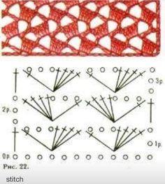 Crochet Scarf Pattern: Perfect For Beginners Crochet Scarf Patt. - Bianka - Crochet Scarf Pattern: Perfect For Beginners Crochet Scarf Patt. Crochet Scarf Pattern: Perfect For Beginners Crochet Scarf Pattern: Perfect For Beginners Blog Crochet, Crochet Simple, Crochet Crafts, Double Crochet, Scarf Crochet, Lace Scarf, Crochet Scarf For Beginners, Beginner Crochet Tutorial, Basic Crochet Stitches