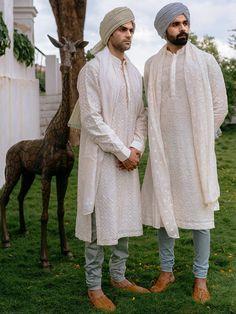 Groom Outfit, Groom Dress, Men Dress, Mens Sherwani, Kurta Men, Marriage Dress For Men, Khadi Kurta, Gents Kurta, Zardozi Embroidery