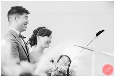 Beautiful Toronto Boulevard Club wedding photos by water. Church Weddings, Livingstone, Waterfront Wedding, Church Ceremony, Wedding Pictures, Bridal Dresses, Toronto, Wedding Photography, Romantic