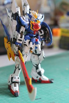 愼 ☼ ριητεrεsτ policies respected.( *`ω´) If you don't like what you see❤, please be kind and just move along. Gundam Astray, Gundam Custom Build, Gundam Wing, Comic Games, Gundam Model, Mobile Suit, Plastic Models, Legos, Robots