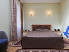Austrian Yard - Apartments Apartments, Sweet Home, Hotels, Yard, Elegant, Interior, Furniture, Home Decor, Classy