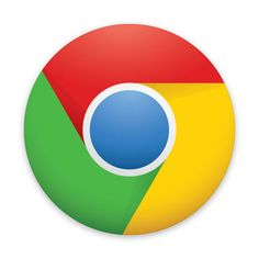 """Google Chrome Browser Tips and Tricks"""