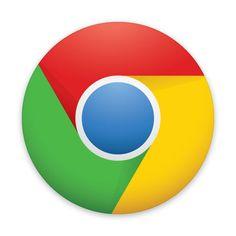 """Google Chrome Browser Tips and Tricks"""