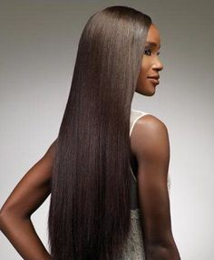 Goddess Original Remi Human Hair Weave - Yaki Weaving (18 inch, 1B - Off Black) by Sensationnel. $101.96. Mono-directional cuticles. Healthy hair with natural bounce and luster. Longest lasting. 100% Remi human hair. Look and feel like a Goddess with the world's finest 100% Remi Human Hair only from Sensationnel