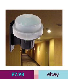 Snr 100w photocell sensor light switch for outdoor lamps photocell other safety security photocell outdoor timer light switch daylight dusk till dawn sensor lightswitch aloadofball Image collections