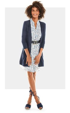 Women's Work Outfits | cabi Spring 2017 Collection  Skirts, tailored trousers, and flattering tops to take your office look to the next level. Explore our top picks in women's work outfits.  My online store is open 24/7 for your shopping pleasure:  jeanettemurphey.cabionline.com