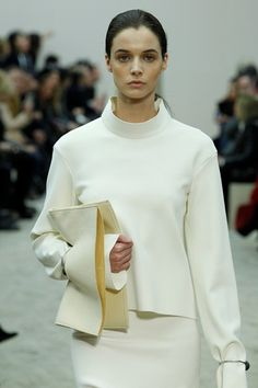 where can i purchase a celine handbag - White Eyelet Clutch bag. www.handbag.com | Celine handbags ...