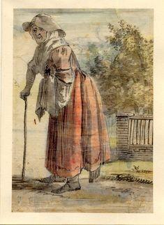 https://jacobitereenactors.files.wordpress.com/2014/06/an-old-woman-walking-with-a-stick.jpg
