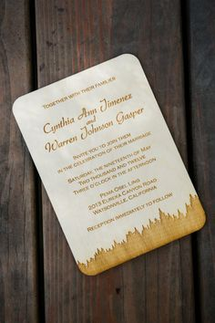 White and Gold Wedding. gold wedding invites inspiration