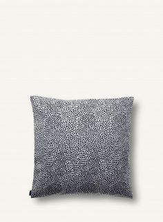 Pirput Parput upholstery pillow cover