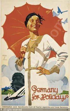 sarotti poster - Google zoeken