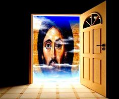 Guarding the mind- Knocking on the Door of the Heart - ORTHOGNOSIA