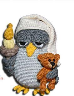 sweetღheart crochet (вязание крючком, амигуруми) | VK