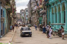Image result for cuba street soccer