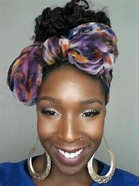 Image result for headwraps