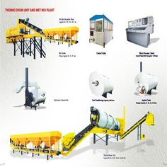 As the distinguished manufacturer and supplier of construction machinery, we are engaged in offering to our clients. Engineering, Construction, The Unit, Plants, Building, Plant, Technology, Planets