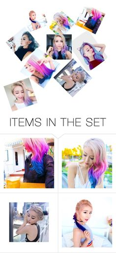 """""""wengie picture page"""" by wengie-vlogs ❤ liked on Polyvore featuring art"""