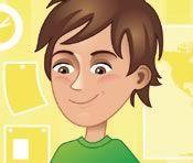 A Simple Guide to your tween boy. #tween #tweenager