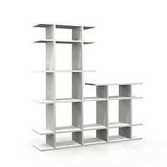 4u0027 Wide 2 Tier Bookshelf Black Bookshelf By Smart Furniture